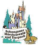 Märchenwald Schongau