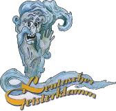 Geisterklamm Mittenwald