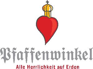 Pfaffenwinkel
